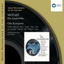 Mozart: Die Zauberflöte/Otto Klemperer