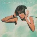 David Dundas/David Dundas