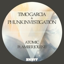 Atomic/Timo Garcia & Phunk Investigation