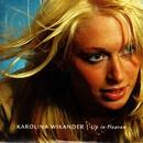 Up in Heaven/Karolina Wikander