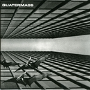 Quatermass/Quatermass
