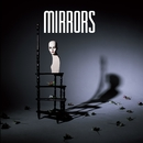 Into the Heart/Mirrors