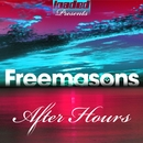 After Hours/Freemasons