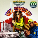 Not Givin' in (feat. Tippa Irie & Solar Lion) [Competition Winners / Extra Remixes]/Freq Nasty