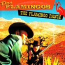 The Flamingo Dance/Dos Flamingos