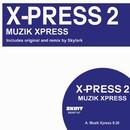 Muzik Xpress/X-Press 2