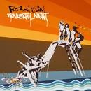 Wonderful Night/Fatboy Slim
