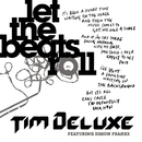 Let the Beats Roll (feat. Simon Franks)/Tim Deluxe
