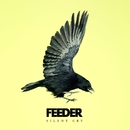 Silent Cry (Deluxe Edition)/Feeder