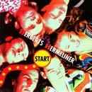 Start/Herberts Hermeliner