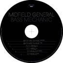 Bass Mechanic/Midfield General