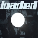 Bladerunner (Chris & James Remix 1996)/Remake