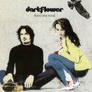 Feed My Soul/Dark Flower