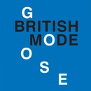 British Mode/Goose