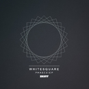 Phases/Whitesquare