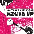 Washing Up/Tomas Andersson