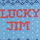 Lesbia/Lucky Jim