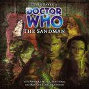 Main Range 37: The Sandman (Unabridged)/Doctor Who