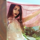 Follow Me/Jasmine Thompson