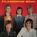 Flamingos bästa/Flamingokvintetten