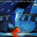 City Tango/Ann Sofie Nilsson