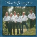 Thorleifs singlar/Thorleifs