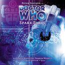Main Range 34: Spare Parts (Unabridged)/Doctor Who