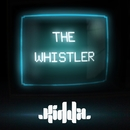 The Whistler (Remixes)/Kidda