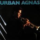 Urban Agnas/Urban Agnas