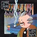 Rich Man/Climax Blues Band