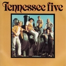 Tennessee Five/Tennessee Five