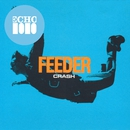 Crash/Feeder