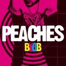 Peaches/BYOB