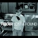Lost & Found/Feeder