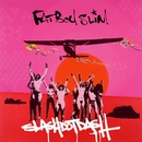 Slash Dot Dash/Fatboy Slim