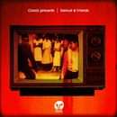 Classic Presents Demuir & Friends/Demuir
