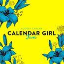Juni - Calendar Girl 6 (Ungekürzt)/Audrey Carlan