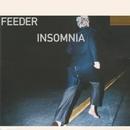 Insomnia/Feeder