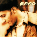 Love on a Sunday/Anno