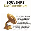 Souvenirs - Die Gassenhauer/Souvenirs - Die Gassenhauer