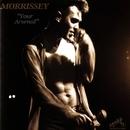 Glamorous Glue/Morrissey