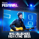 iTunes Festival: London 2012/Noel Gallagher's High Flying Birds