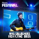 iTunes Festival: London 2012/Noel Gallagher's High Flying Birds