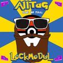 Lockmodul/Alltag