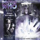 The 8th Doctor Adventures, Series 1.8: Human Resources, Part 2 (Unabridged)/Doctor Who