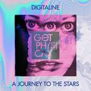 A Journey to the Stars/Digitaline