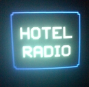 Hotel Radio (Bonus Tracks)/Kidda