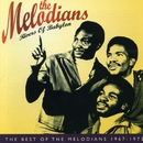 Rivers of Babylon: The Best of The Melodians 1967-1973/The Melodians