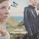 Losing Hand/Lhooq