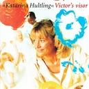 Victors visor/Katarina Hultling